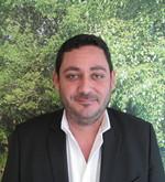 Jean-François Tellier Directeur Etudes et développement