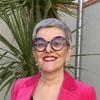 Sophie PINTART,