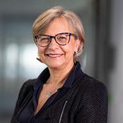 Véronique Lutzelschwab