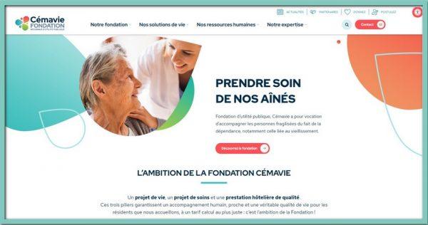ACTU-Nouveau-Site-Web-800x448